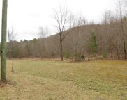 251 Dockery, Tellico Plains image