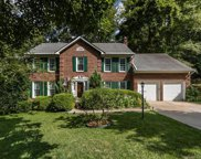 12405  Angel Oak Drive, Huntersville image