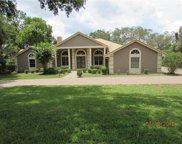 1457 Shadwell Circle, Lake Mary image