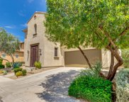 280 W Wisteria Place, Chandler image