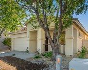 2715 E Carson Road, Phoenix image