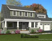 Lot 10 Huntington Run, Kittery image