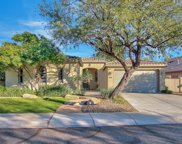 40325 N Exploration Trail, Anthem image