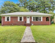 8816 Commodore Drive, North Norfolk image