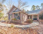 238 Bartlett Drive, Pittsboro image