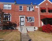 5540 CHANNING ROAD, Baltimore image
