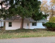 6590 BROCKHURST, West Bloomfield Twp image