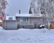 6120 E 10th, Spokane Valley image