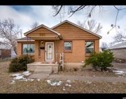 885 Hilltop, Clearfield image