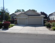 905 Country Ridge Dr, Sparks image