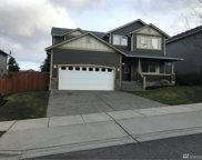 28519 75th Dr NW, Stanwood image