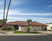 13351 W Ballad Drive, Sun City West image