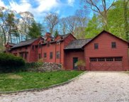 561 Cedar Swamp  Road, Glen Head image
