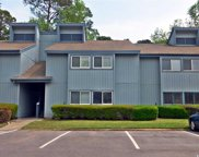10301 N Kings Highway Unit 10-5, Myrtle Beach image
