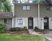 96 Mathews Drive Unit #26B, Hilton Head Island image