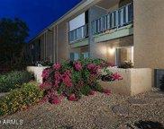 4354 N 82nd Street Unit #154, Scottsdale image