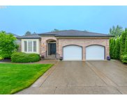 15511 NW DONEGAL  CT, Portland image