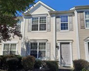 8459 Cromwell, Upper Macungie Township image