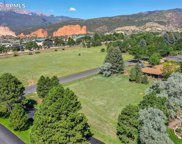 3305 Hill Circle, Colorado Springs image