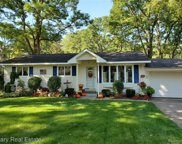 1550 PETERSON, West Bloomfield Twp image