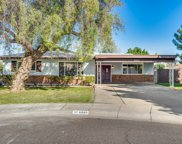 6225 N 20th Lane, Phoenix image