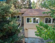 1385 Corte Madera, Walnut Creek image