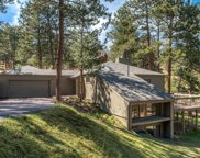 994 Wood Lily Drive, Golden image