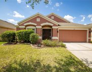 5135 Culpepper Place, Wesley Chapel image