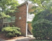 2810-G Carriage Drive, Winston Salem image