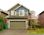 128 196th Place SW, Bothell image