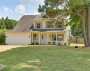 306 York Downs Drive, York County South image