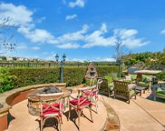 5164 Great Meadow Dr, Carmel Valley image