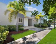 2553 Sw 23 Rd Ave, Miami image