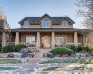 4342 Calloway Court, Broomfield image