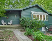 657 MAID MARION HILL, Annapolis image