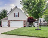 11762 Moate  Drive, Fishers image