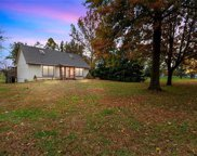 602 Miller Road, Trimble image