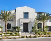 5314 Sweetwater trails, San Diego image