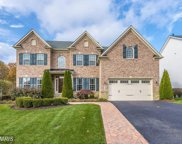 9824 NOTTING HILL DRIVE, Frederick image