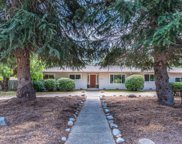 7510 Fern Ct, Carmel Valley image