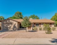 1230 E Manhatton Drive, Tempe image