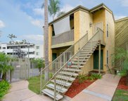 4013 Oakcrest Drive Unit #5, East San Diego image