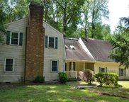 517 Peaceful Road, Chesapeake image