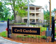 115 Covil Avenue Unit #203, Wilmington image