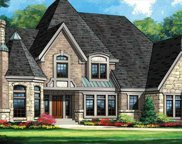 The Belle Meade - Conway, Town and Country image