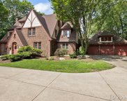 1701 Breton Road Se, East Grand Rapids image
