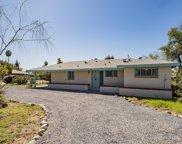 4450 E 14th, Tucson image