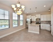 10818 Sunset Ridge Lane, Orlando image