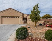 7649 FRUIT DOVE Street, North Las Vegas image