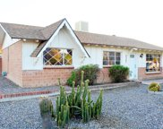 8547 E Roanoke Avenue, Scottsdale image